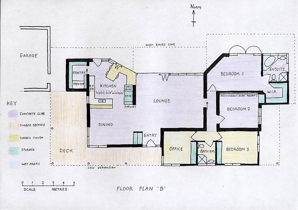 Passive Solar Plans Ideas Photo Gallery House Plans 7115