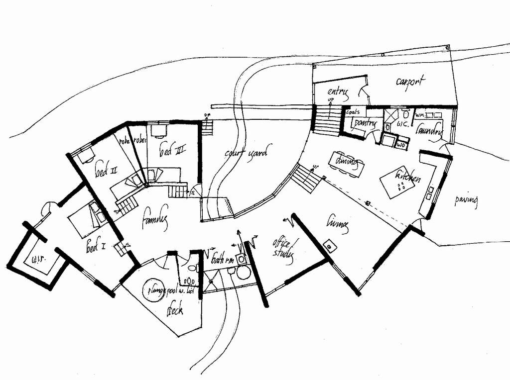 Wdyteplan Design Floor Plans For Homes Free 6 On Design Floor Plans For Homes Free
